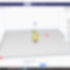Télécharger modèle 3D gratuit BATEAU MODÈLE DEMI COQUE CONTAINER SURVIE, GRAUPNERROBBE