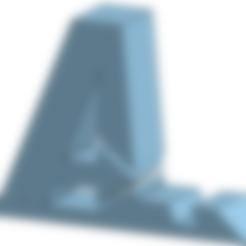 Télécharger fichier STL gratuit Porte-téléphone portable Avengers • Objet pour imprimante 3D, Carlos471