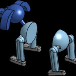 Download 3D printer files Slinky, Carlos471