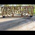 Télécharger modèle 3D gratuit Tigre, Renee_Taylor