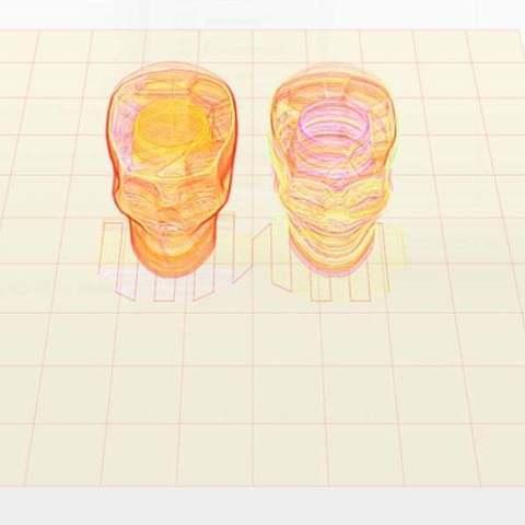 Screen_Shot_2013-07-16_at_1.12.12_AM_display_large.jpg Download free STL file Memento Mori Hoody Pulls • 3D printer template, niceandeasy
