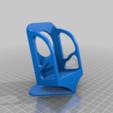 5b8e26982844e3acdb5e38a59bd6df63.png Download free STL file E cigarette stand • 3D printable model, TimBauer-TB3Dprint