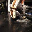 IMG_20190623_2237271.jpg Download free STL file JGAurora a5 cooler / fanmount • Model to 3D print, TimBauer-TB3Dprint