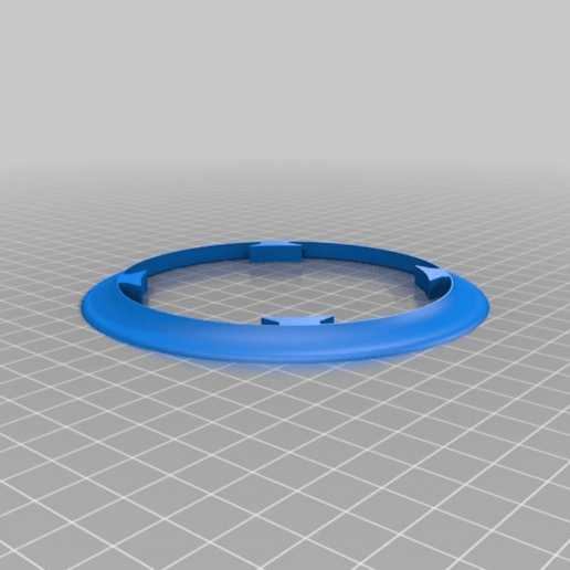 67ffd23e7083fea7f0040ad7477aaca6.png Download free STL file TB-Filament-Spool printable on small printbeds • Object to 3D print, TimBauer-TB3Dprint