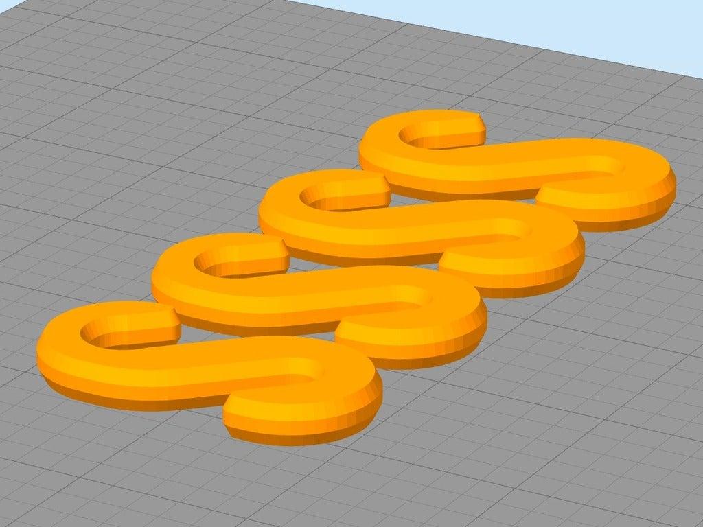 e1ef27741eccc8a893b0a4178cf65f84_display_large.jpg Download free STL file coat hanger • Model to 3D print, KarmaPrinting