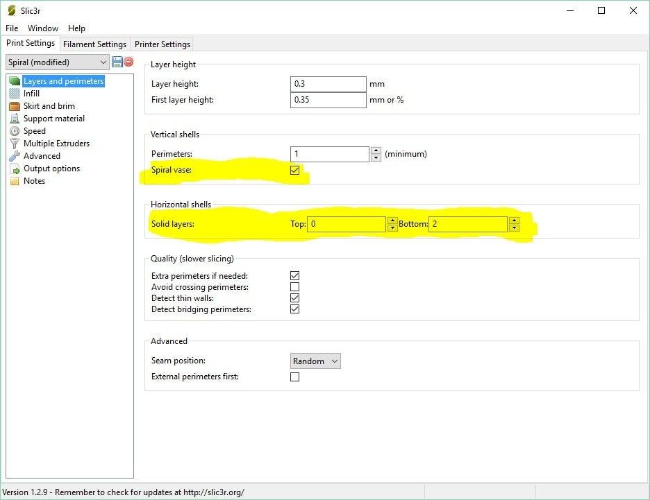8693cc07ea9b565153fd6eaa8b2e9882_display_large.jpg Télécharger fichier STL gratuit Boîte spirale • Plan à imprimer en 3D, KarmaPrinting