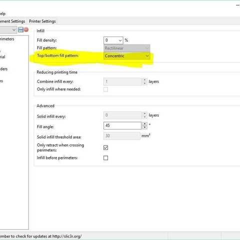 d63e210ac1d16f9df9a46a0450cc02fd_display_large.jpg Télécharger fichier STL gratuit Boîte spirale • Plan à imprimer en 3D, KarmaPrinting