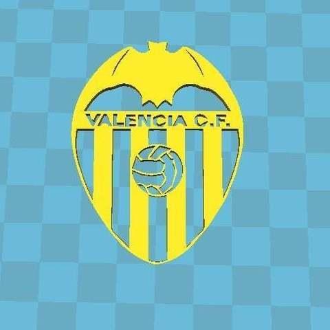 Download free STL file Valencia, Justcare