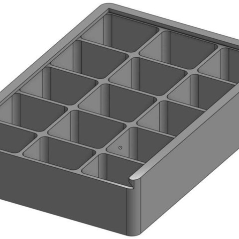 d09b0456ececa20f274676d74ca45fb1_display_large.jpg Download free STL file Organizer Boxes • 3D print template, theev123