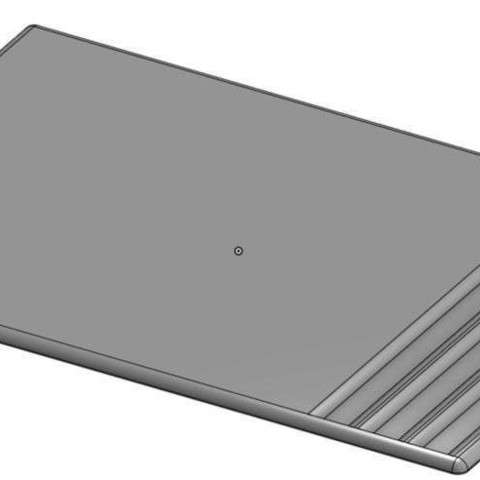 0ff9bfe2bcd91dcc5524287314bb6d32_display_large.jpg Download free STL file Organizer Boxes • 3D print template, theev123