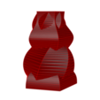 Download 3D printer model Vase 9-21, fiftikred