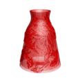 Download 3D printing designs Vase 5-40, fiftikred