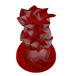 Download STL files Vase 5-26, fiftikred