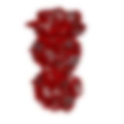 Download STL files Vase 5-17, fiftikred
