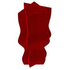 Download 3D printer files Vase 8-51, fiftikred