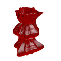 3d-model-vase-9-16-1.png Télécharger fichier STL Vase 9-16 • Objet pour impression 3D, fiftikred