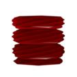 Download STL Vase 9-2020, fiftikred