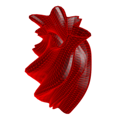 Download 3D print files Vase 6-2, fiftikred