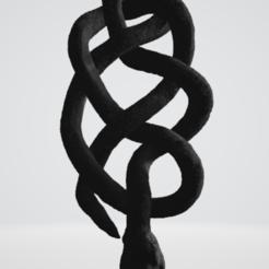 viper 2.PNG Download OBJ file Witcher 3 Viper School  • Object to 3D print, ihawmbudbhia