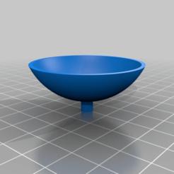 7472c539ae7d333cc163a319b579aaf3.png Télécharger fichier STL gratuit Test de la coupe pour les soutiens • Design imprimable en 3D, Velluminous