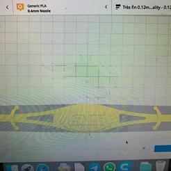 Download 3D printer model SNCF mask, geoffroy77320