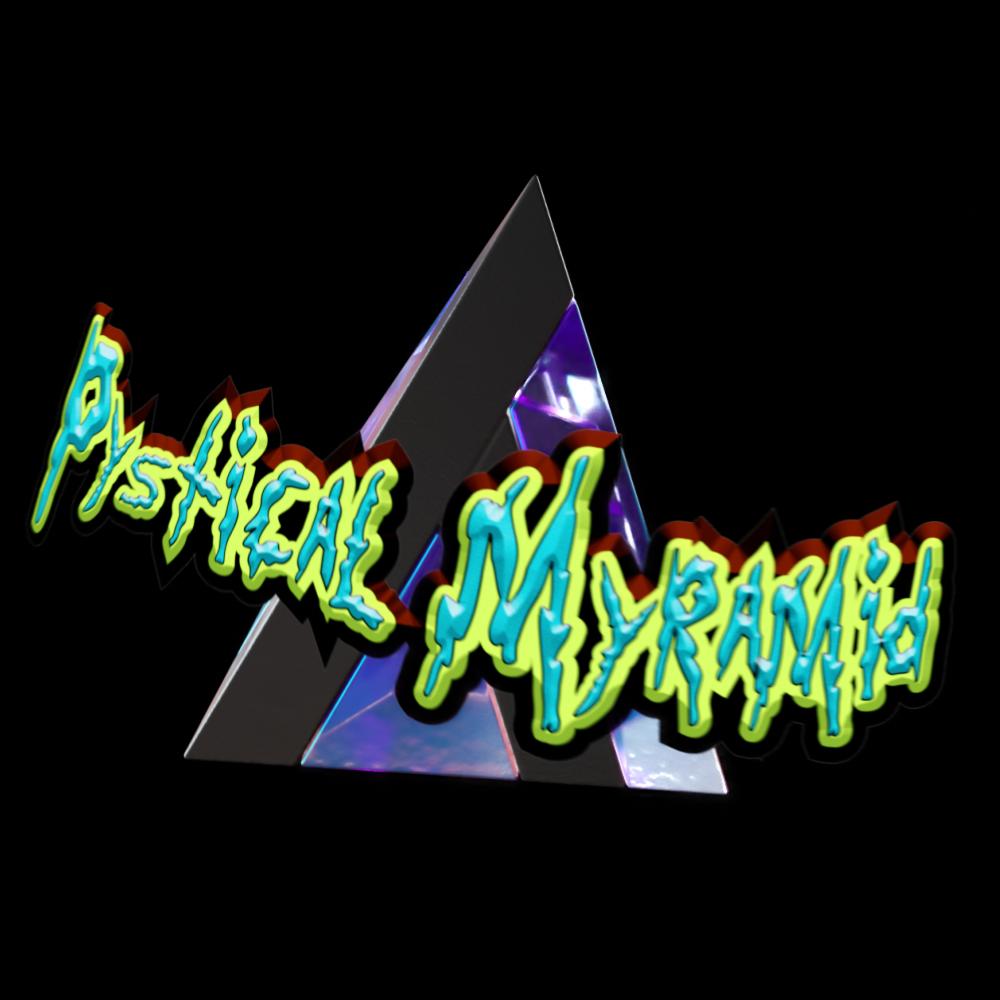 octa2020_pm_anim_04_00031.png Télécharger fichier STL Myramide mystique • Plan pour imprimante 3D, polygonface