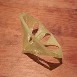 Descargar modelos 3D gratis Juguete superior, Lurgmog