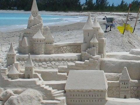 4_large_display_large.jpg Télécharger fichier STL gratuit outils pour sable de château • Design pour imprimante 3D, Lurgmog