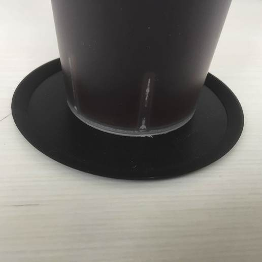 IMG_7079.jpg Download free STL file Coasters • 3D printer object, MisterD