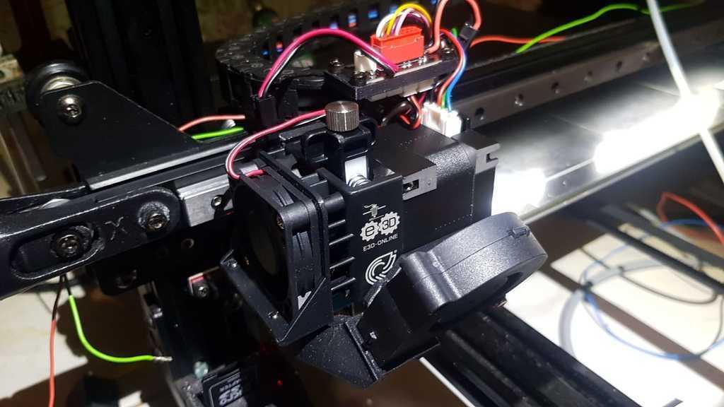 WhatsApp_Image_2020-07-28_at_00.32.10.jpeg Télécharger fichier STL gratuit E3D Hemera Linear Rail Mount pour Chiron • Objet pour imprimante 3D, dincaionclaudiu