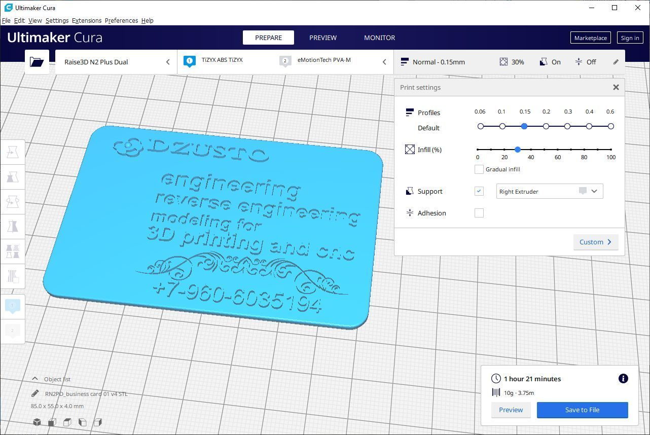 Clipboard01-BC.jpg Download free STL file Modeling product engineering and reverse-engineering  for CNC machines and 3D printing • 3D printable object, Dzusto