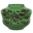 "pot-vase-1001 v2-01.png Download STL file vase cup pot jug vessel ""spring chinese clouds"" v1001 for 3d-print or cnc • 3D printable model, Dzusto"