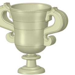 Download 3D printing templates vase cup pot jug vessel vp403 for 3d-print or cnc, Dzusto
