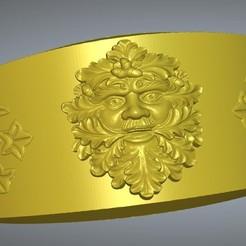 Télécharger plan imprimante 3D gatuit ring simple r01 pour 3d-print et cnc share gratuit, Dzusto