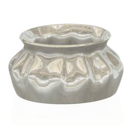 Download STL files vase cup pot jug vessel spring forest v28 for 3d-print or cnc, Dzusto