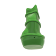 Download 3D printing designs country style vase cup vessel v309 for 3d-print or cnc, Dzusto
