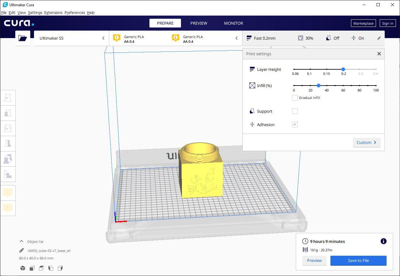 Clipboard01_base_cube02.jpg Descargar archivo OBJ Caja de regalo Caja secreta pequeña caja secreta Modelo de impresión en 3D • Modelo para imprimir en 3D, Dzusto