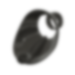 Descargar archivo 3D Estimulación del Pene Masculino con el Anillo de Erección de la Polla Bolas Pinza para el Hombre er-24 3d print cnc Silicona o Flex, Dzusto