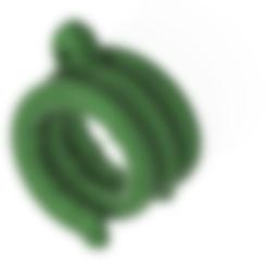 Télécharger fichier impression 3D anneau d'érection anneau de pénis er05 3d print et cnc, Dzusto