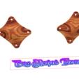 Download 3D printing designs Women Female BRA Tongue Breast Boobs Bondage Chastity Device Restraints tits small boobs tits version fb-07 3d print cnc, Dzusto