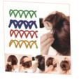 Female braid hair 02 v4-03.png Download STL file Spiral Spin Screw Hair Pins Clip Twist Barrette female WEDDING Accessory hair braid hair styling roller hair accessories for girl headdress weaving tool fbh-02 3d print cnc • Design to 3D print, Dzusto