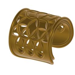 Download 3D printer model fake ear lips hoop FAKE NIPPLE PIERCING Female male Non-Piercing Body Jewellery Bondage Weight Female DREADLOCK BEAD DREAD BEADS RING EAR femJ-30 version 3d print cnc, Dzusto