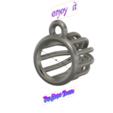 Download STL file Male Chastity Device Cock Cage Penis Ring  Virginity Lock Chastity Belt Adult Game Sex Toy locker v49 3d print and cnc, Dzusto