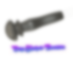 Impresiones 3D Grifo Pene Tapón Masculino Femenino para principiantes Tapón Palo Spray Dilatador Uretral Estimulación de orificio de entrada Inserción de orificio de entrada solo sonido fpd-02 3d print cnc, Dzusto