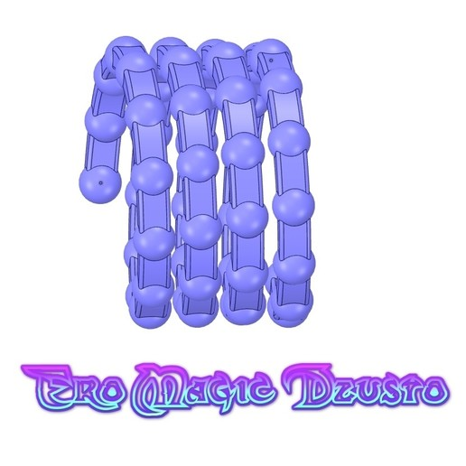 Download 3D printing files erection ring penis cock ring dick er25 3d print and cnc, Dzusto