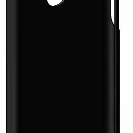 Télécharger fichier impression 3D gratuit P-Smart (FIG-LX3), darwinsandoya63
