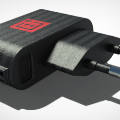 phone-charger-incarcator-tel-1.3.png Download free STL file Phone-charger • 3D printable model, mech22ayush
