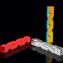 CBD.1.png Download free STL file CBD_1 • 3D print design, mech22ayush