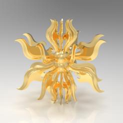 Descargar archivos 3D gratis Vajra_02, mech22ayush