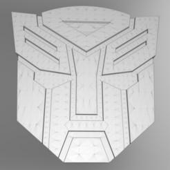 Descargar modelo 3D gratis Transformador, mech22ayush